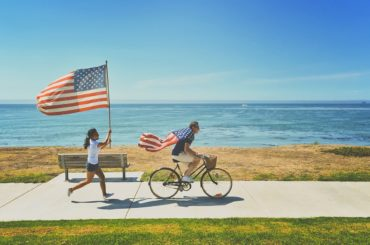 2019 Summer Events – Plan Your Vacation to Long Beach Island