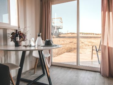 LBI Hotels – Your Guide to Booking the Perfect Hotel Room