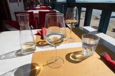 Best LBI Restaurants, 2019 Summer Edition