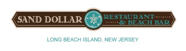 Sand Dollar Restaurant at Spray Beach Hotel LBI