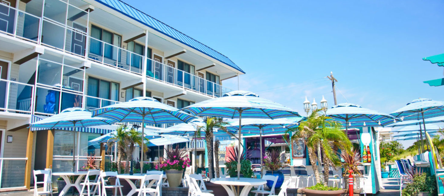 Best LBI Hotels 2019 Summer List by Expedia