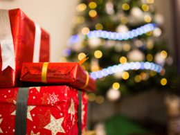 LBI Christmas Shopping List – 25 Seasonal Finds