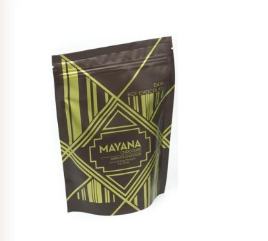 Mayana Dark Hot Chocolate Mix