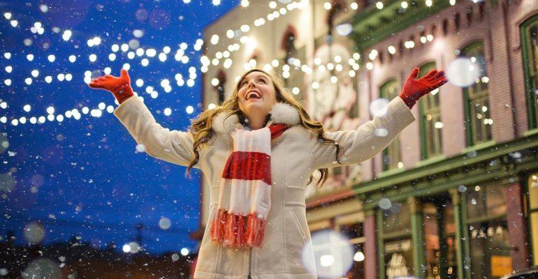 20 Festive Things to Enhance a 2019 Long Beach Island Christmas