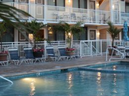 Booking the Perfect Hotel Room in Long Beach Island