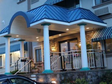 Top Hotels in LBI for 2020