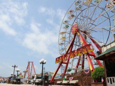 Top Activities in Long Beach Island