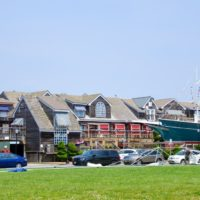 The Best of LBI: Local Secrets