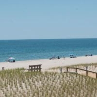 LBI Beaches & Covid-19: What You Should Know