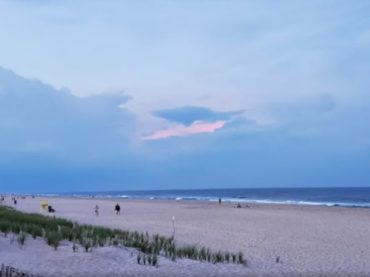 The Towns That Are Known as LBI