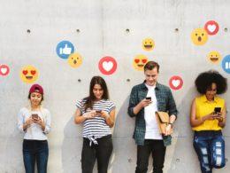The Best of LBI on Social Media
