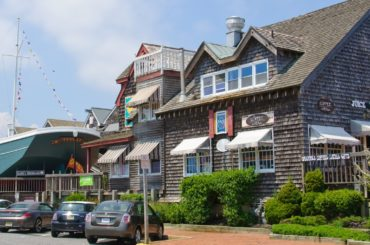 Last-Minute Things to Do in LBI