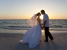 Planning an Event in LBI?